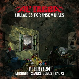 Face-lullabies+titre-réedition-300x300