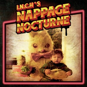 INCH Nappage Nocturne